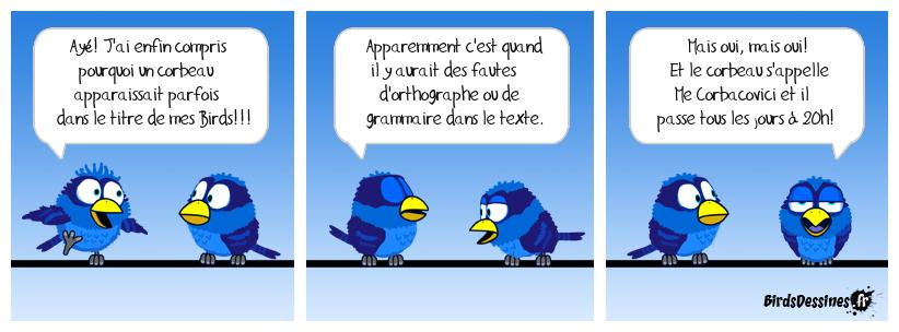 Métabirds 05