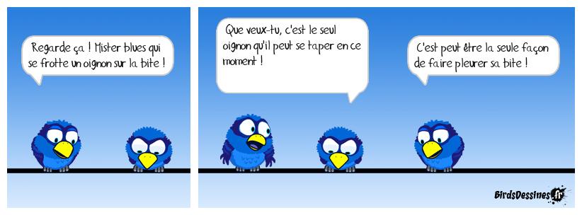 😲 L'oignon 🤣🧅