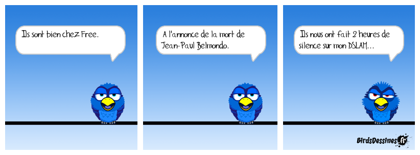 Hommage (dommage)