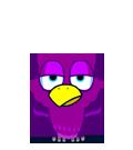 Birdette_normal