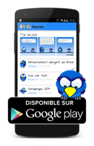 birds_android