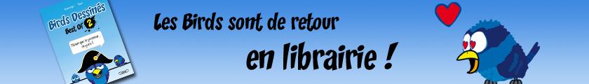 banner_boutique2