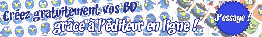banner_editeur_1